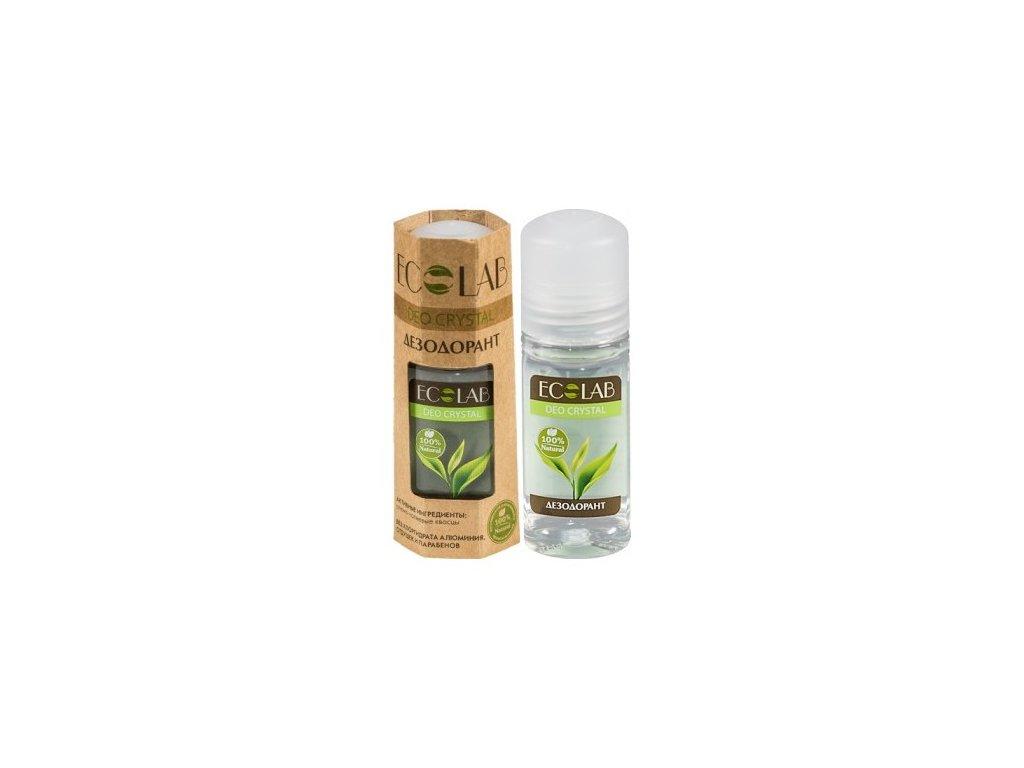 ecolab naturalny dezodorant kora debu (1)