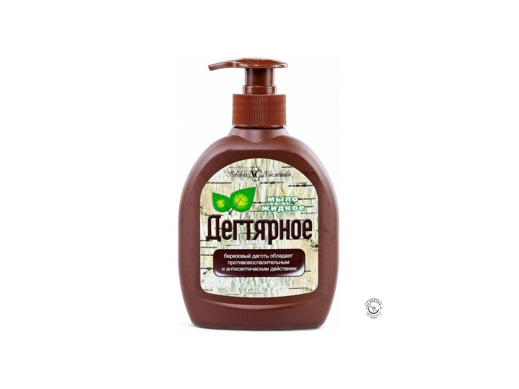 tekute mydlo s brezovym dechtom 300 ml nevska kozmetika 550x550 0