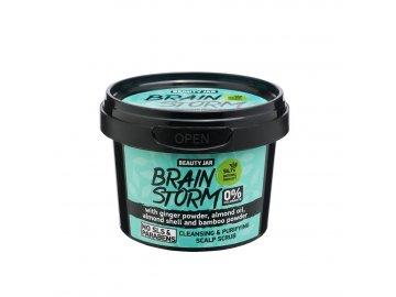 7BJ12 0513 brainstorm