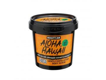 7BJ23 1237 alohahawaii