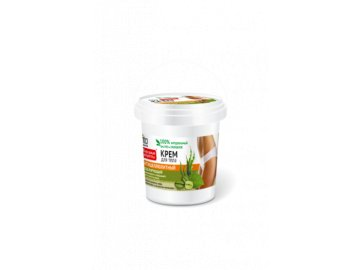modeling body cream 155 ml fitokosmetik