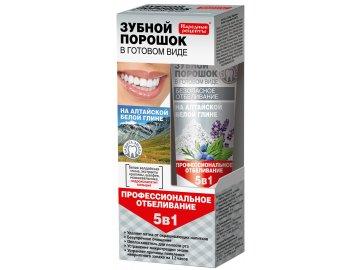 fitocosmetik 4680038242526 images 8906697889