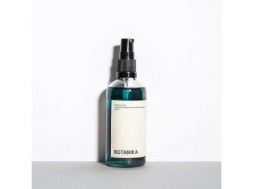 Odličovací olej BOTANIKA - Mylo - 100ml