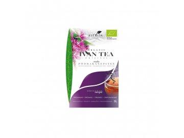 eco ivan tea rose bay willow herb tea loose tea 50g