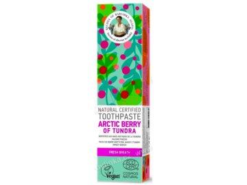 prirodni zubni pasta polarni bobule tundry agata 85g 231276 1