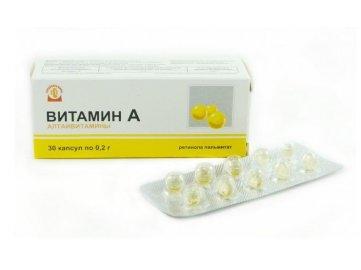 Altajvitaminy