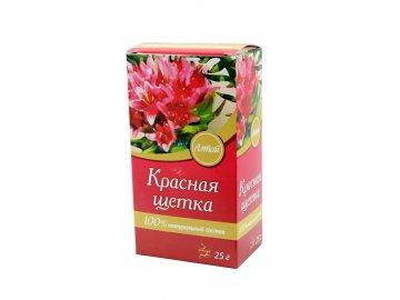 Firma Kima Čaj zo sibírskej rhodioly- 25g