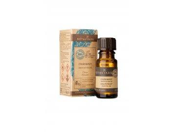 100% grapefruitový esenciálny olej - Botavikos - 10 ml