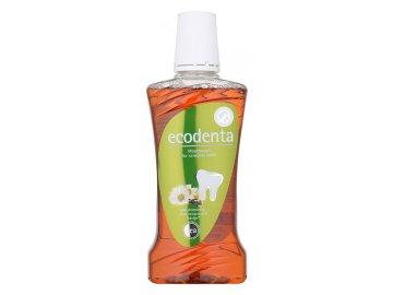 ecodenta chamomile clove teavigo ustna voda pre citlive zuby 14