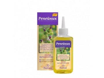 floresan aktywne serum przeciw lysieniu przecie wypadaniu wlosow