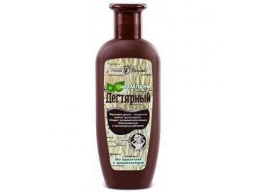 eng pl Newska Cosmetics Deodorant SHAMPOO 250ml 4600697130941 25383 1