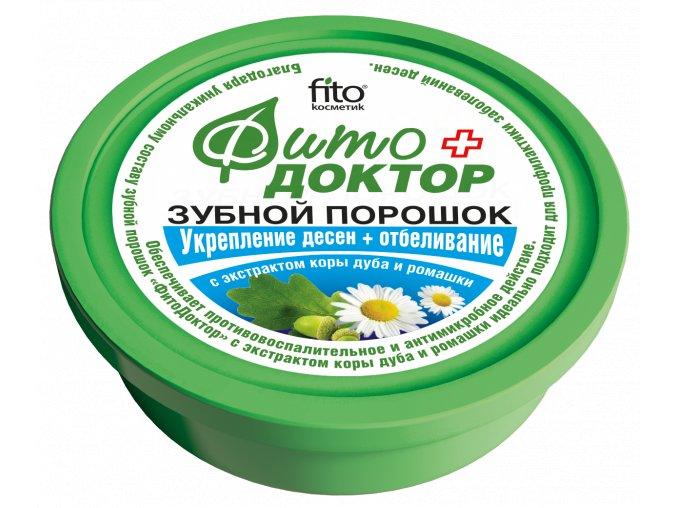 zub. prášok herbatica.sk