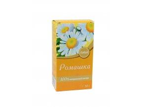 Firma Kima Rumančekový čaj 50g