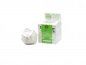 0135 NS Prírodné cédrové mydlo