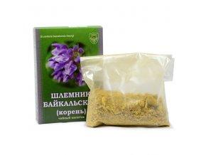 1280 Šišiak Bajkalský čaj 600x600