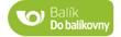 baalik-do-balikovny-icon