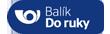 baalik-do-ruky-icon