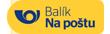 baalik-na-postu-icon