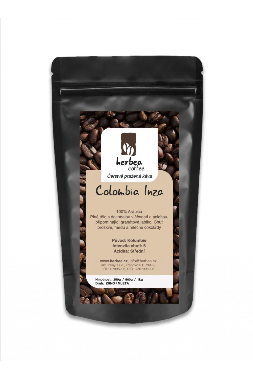 Nahled kava obal nový