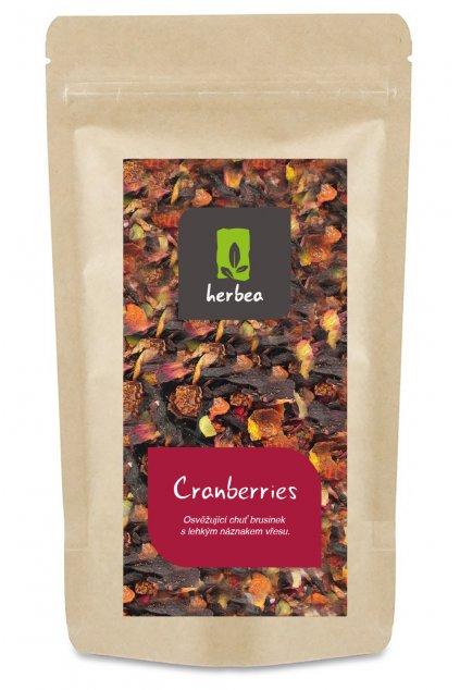 Cranberries nahl2