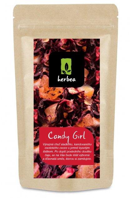 Candy Girl n