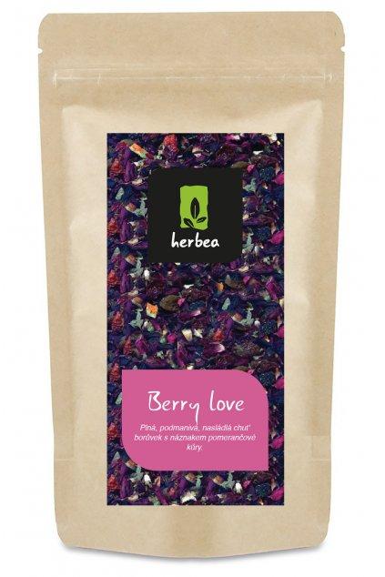 berrylove