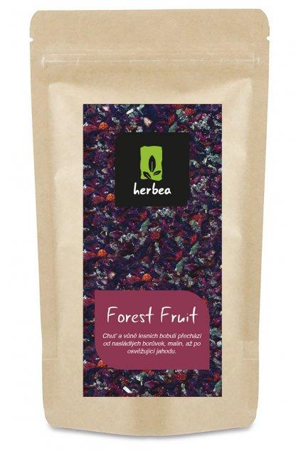 forest fruit2