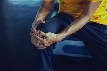 Konopí a Revmatoidní artritida