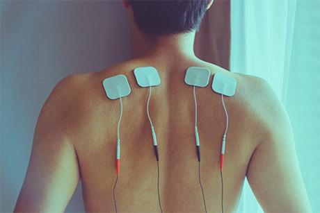 CBD a fibromyalgie