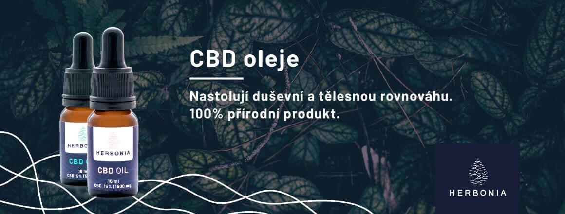 CBD_rovnovaha