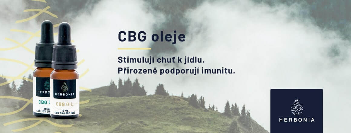 CBG_imunita