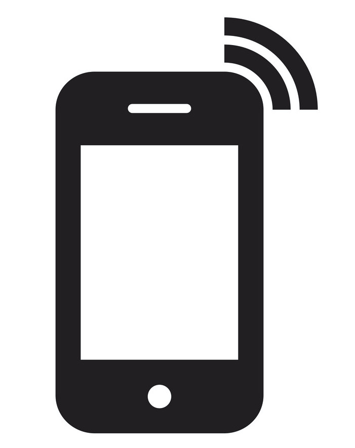 mobile-phone-icon-vector-2382356