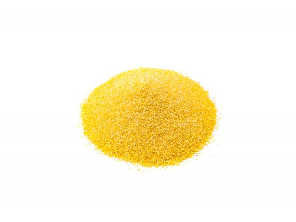 polenta kukuricna instantni