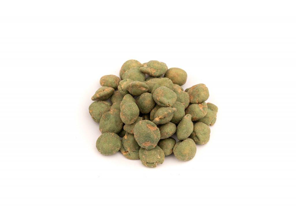 arasidy s prichuti wasabi 100g