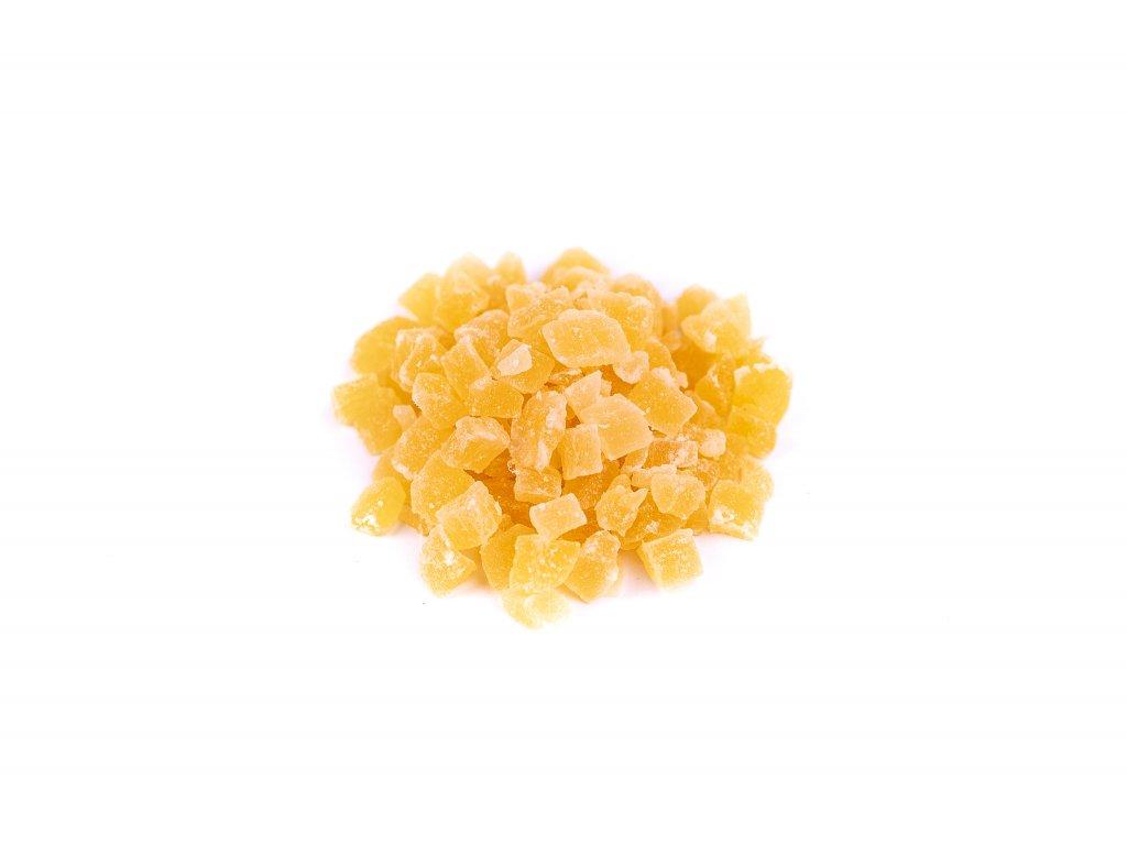 suseny ananas 8 10mm