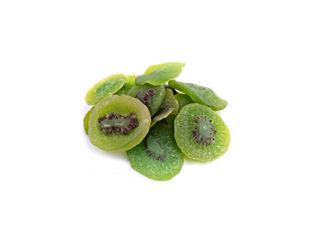 suseny kiwi
