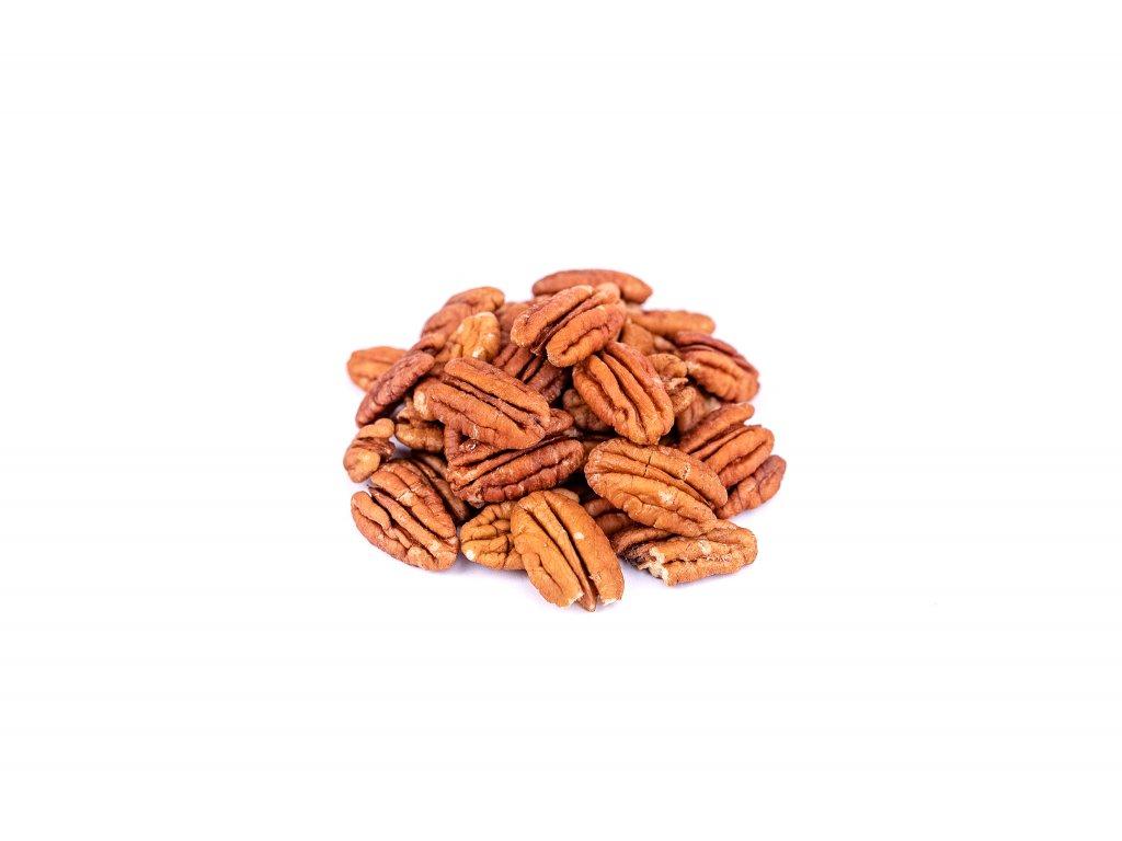 orech pekanovy
