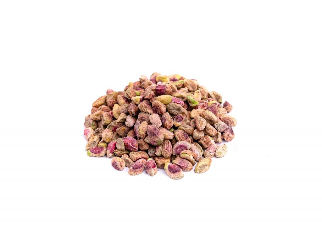 orisky pistacie