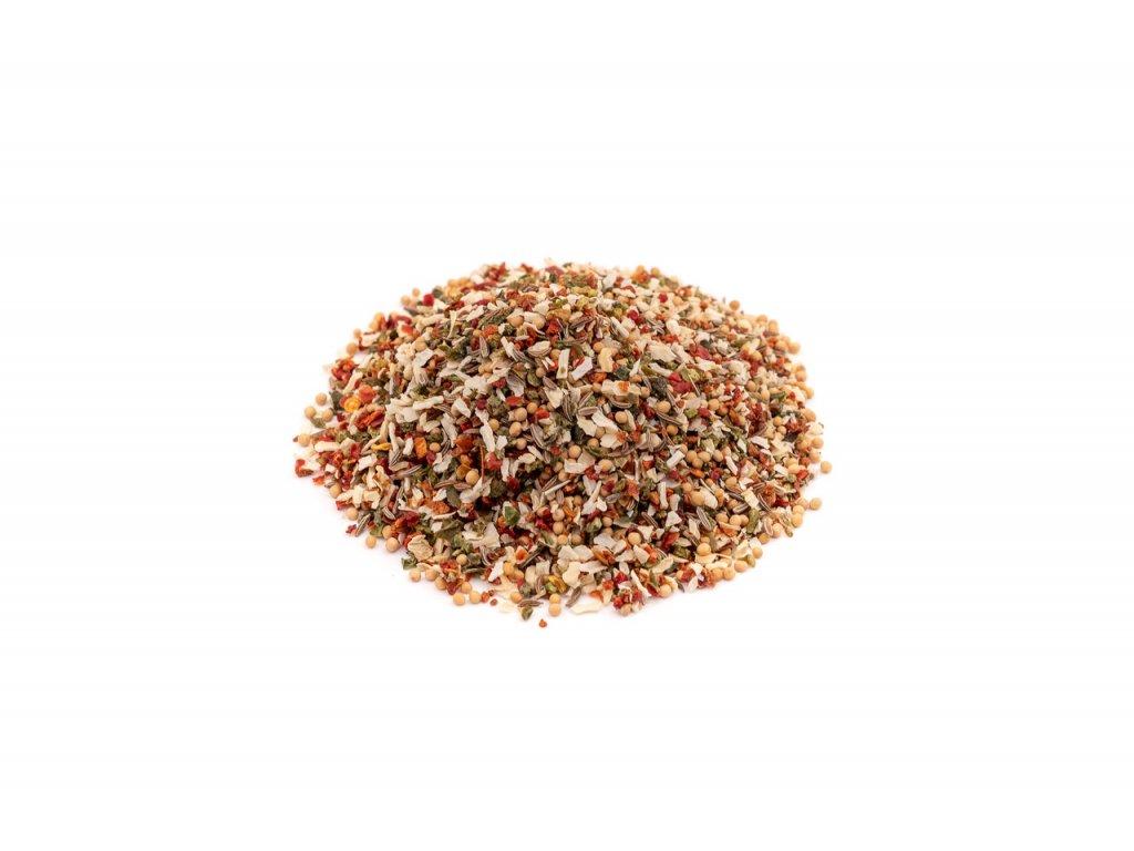 smes koreni herblife 2