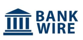 Transfer wire
