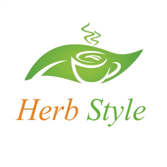 Logo herbstyle