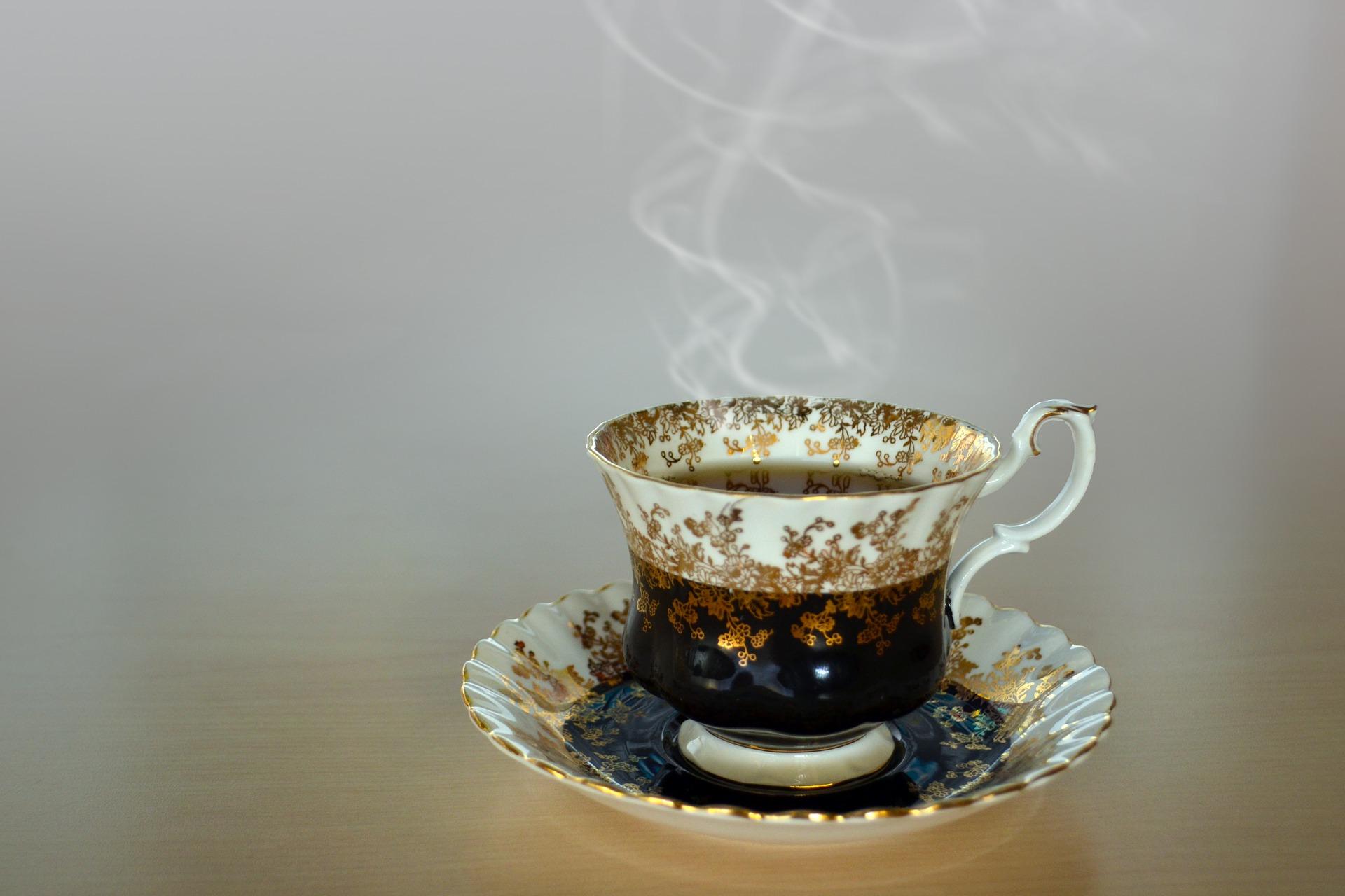 tea-1170551_1920
