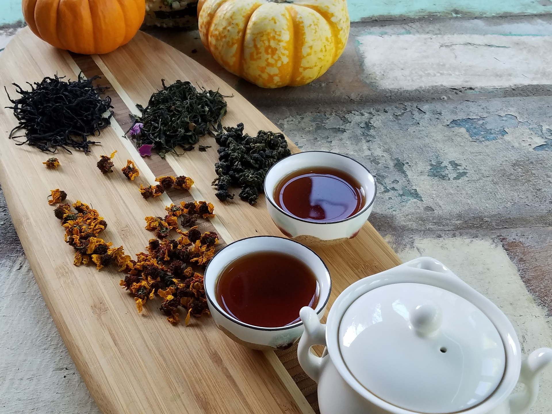 tea-1770415_1920