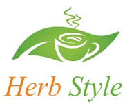 Herb Style