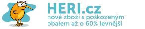 Heri.cz