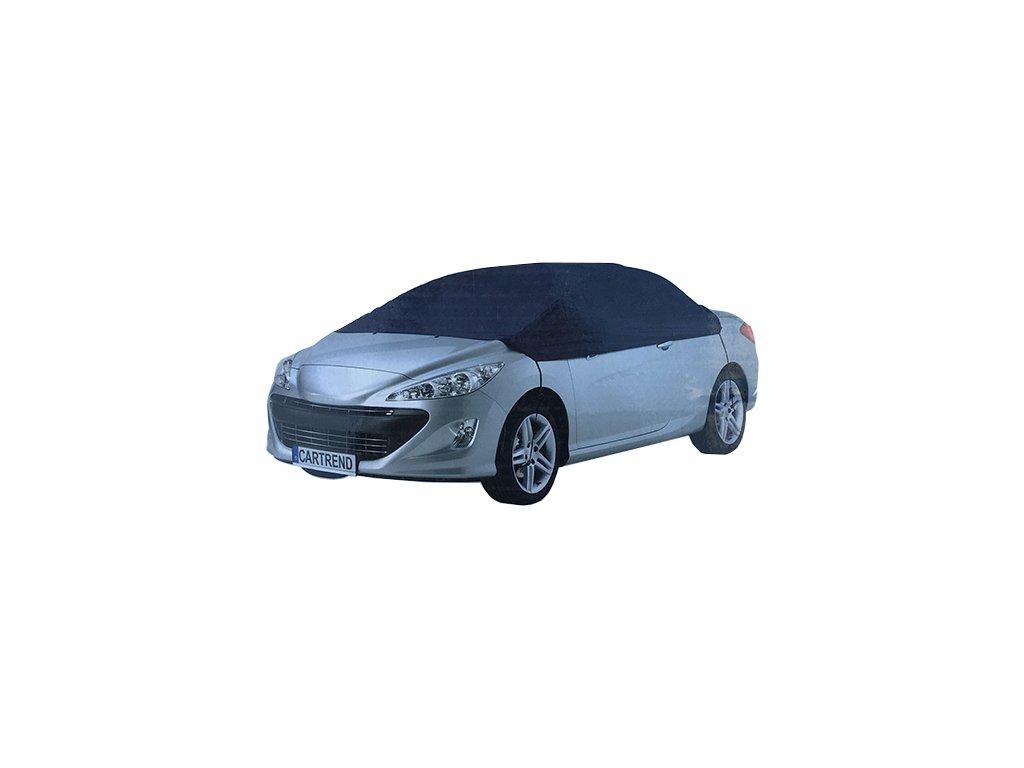 Plachta pro automobil Cartrend, 315 x 145 x 61 cm