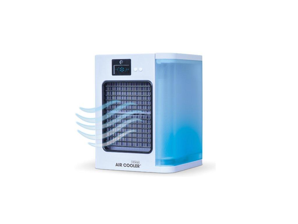 Livington Air Cooler M16443