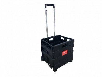 Přepravní vozík Pack and Roll