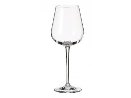 Sklenice na víno ARDEA 330ml 6 ks