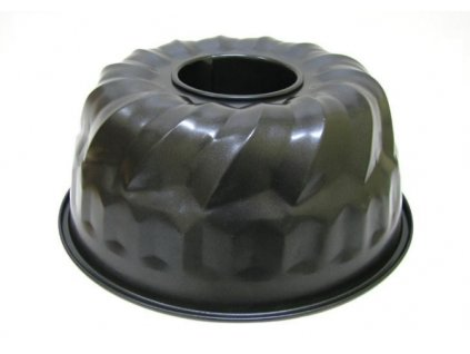 Toro forma na bábovku 23 cm